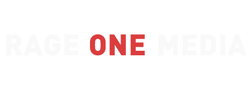 Rage One Media